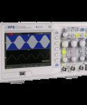 اسیلوسکوپ دیجیتال +GPS-1072B