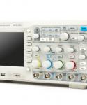 اسیلوسکوپ چهارکانال 300مگاهرتز GPS-1304C