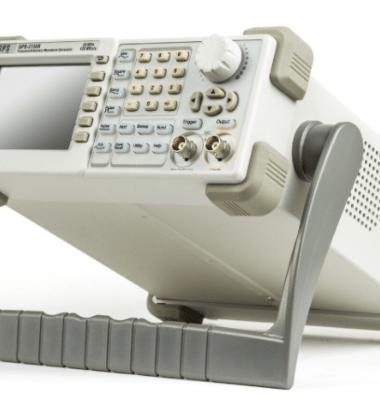 فانکشن ژنراتور 1 کاناله GPS-2110S