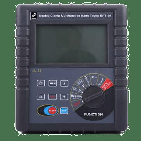 تجهیزات اندازه گیری - ابزاردقیق - اسیلوسکوپ - دما و رطوبت - آزمایشگاهی - دیتالاگر - ترانسمیتر - فلومتر - مولتی متر - پاور آنالایزر - میگر - تستر عایق - اختلاف فشار - نقشه برداری - کالیبراتور - ارت سنج