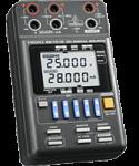 سیگنال ژنراتور DC , مولتی کالیبراتور جریان / ولتاژ SS7012