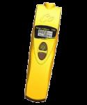 Co متر قلمی AZ-7701