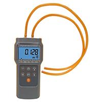فشارسنج دیجیتال AZ-82152
