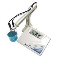 مولتی متر رومیزی آزمایشگاهی AZ-86505 PH/MV/ORP/Temp/Cond/TDS/Salt