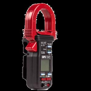 پاورآنالایزر و هارمونیک کلمپی GPS-290P