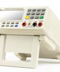 مولتی متر رومیزی دیجیتال بسیار حساس با صفحه نمایش دوبل GPS-8145