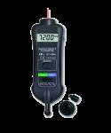 دورسنج نوری مکانیکی lutron DT-1236L