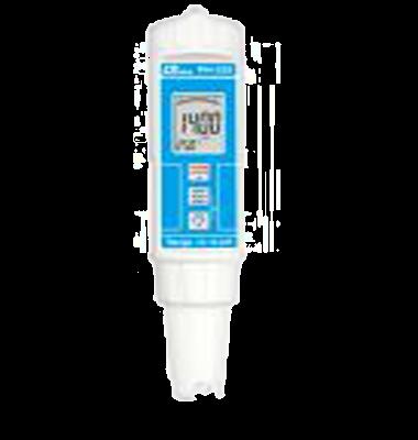 اسید سنج قلمی LUTRON PH-222