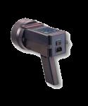 استروب اسکوپ دیجیتال LUTRON DT-2269