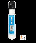 اکسیژن متر ، o2متر قلمی LUTRON PO2-250