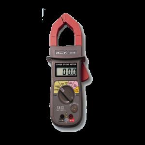 وات متر کلمپیlutron PC-6009