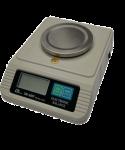 ترازو دیجیتالی 600 گرمیlutron  GM-600P