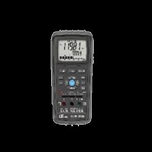 LCR متر LUTRON LCR-9184