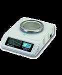 ترازو دیجیتال 500 گرمی lutron GM-500
