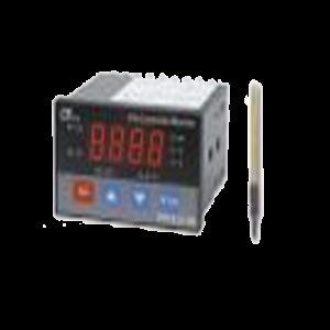 نمایشگر و کنترلر PH مدل lutron PPH-2108