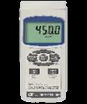 سولارمتر Lutron SPM-1116SD