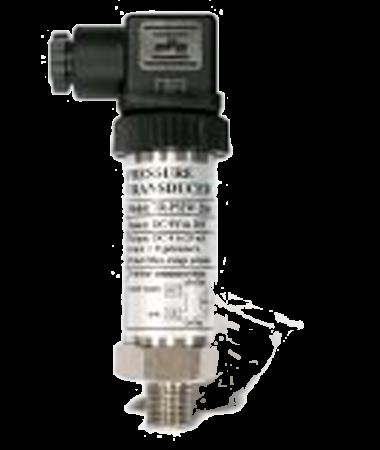 ترانسمیتر دو سیمه فشار lutron TR-PS2W-xxBAR