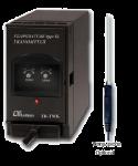 ترانسمیتر تیپ K دما lutron TR-TMK1A4