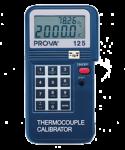 کالیبراتور دما PROVA-125