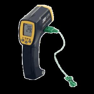 ترمومتر لیزری 500 درجه TES-1327