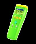 CO متر قلمی TES-1372