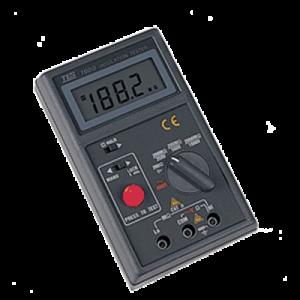 میگر دیجیتال TES-1600