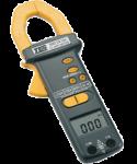 کلمپ آمپرمتر TES-3092 AC/DC