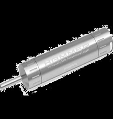 دیتا لاگر دما ضد آب ZOGLAB-HMR1010