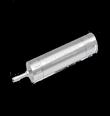 دیتا لاگر اختلاف فشار تفاضلی ZOGLAB-HMR3010